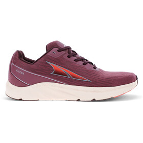 Altra Rivera Shoes Women, rose/coral